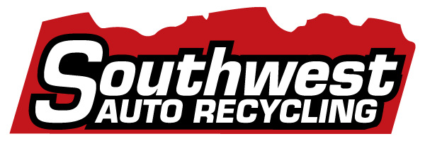 Southwest Auto Recycling